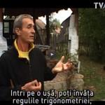 MAGYARADAS _ okt 5